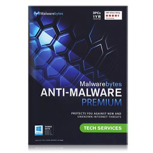 Malwarebytes Anti-Malware 3.5.1.2522 Key + Crack Full ...