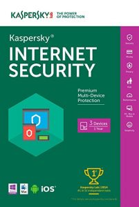 Getintopc Kaspersky Internet Security Latest 2016 version Download