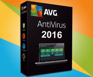 Getintopc AVG Antivirus 2016 Setup Free Download