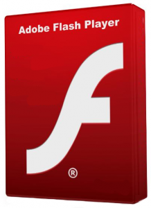 Adobe Flash Player Download for Windows