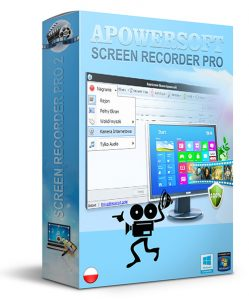 Getintopc Apowersoft Screen Recorder Free Download