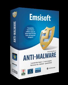 Getintopc Emsisoft Anti-malware Free Download