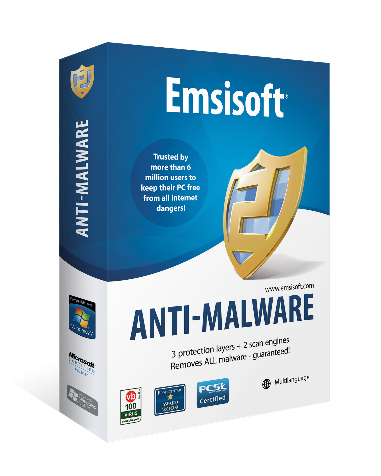 https://getintopcl.com/trend-micro-antivirus-download/