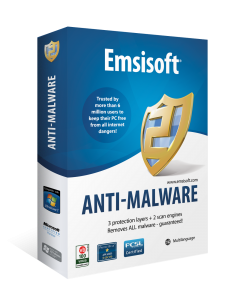 Emsisoft Anti-Malware Download (2019 Latest) for Windows 10, 8.1, 7