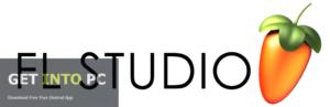 Getintopc Fruity Loops Free Trial Download