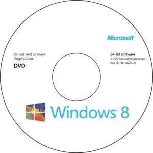 Getintopc Windows 8 Free Download ISO 32 bit 64 bit