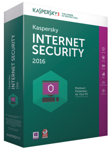 Getintopc Kaspersky Internet Security 2016 Setup Free Download
