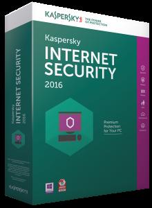 Getintopc Kaspersky Internet Security 2016 Setup Free Download