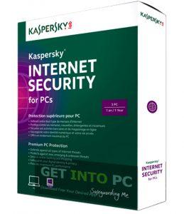 kaspersky internet security 2016 offline installer Free Download