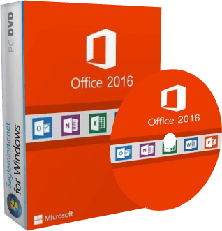microsoft office 2016 pro plus free download full version