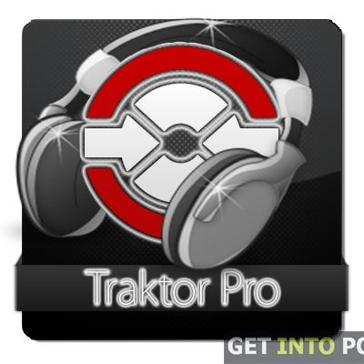 Traktor Pro Free Download