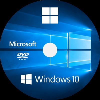 Windows 10 All in One Multiple Editions ISO Download