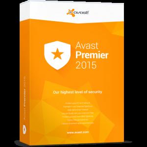 Getintopc Avast Premier Antivirus 2016 Final Setup Free Download