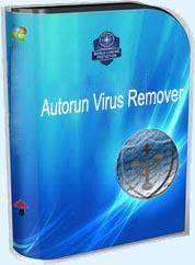 Getintopc Autorun Virus Remover Download