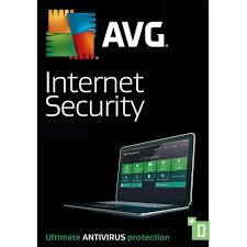Getintopc AVG Internet Security 2016 Free Download Setup