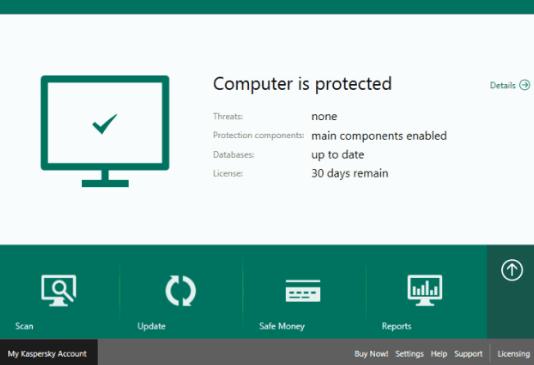 kaspersky internet security 2016 free download full version