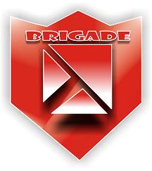 Getintopc Download Free BRIGADE Antivirus Software