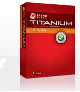 Getintopc Trend Micro Titanium Internet Security 2013 Free Download