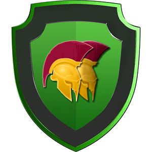 Getintopc Download AndroHelm Antivirus For Android