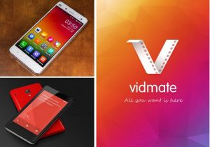 Getintopc Download Uptodown Vidmate HD Video Downloader