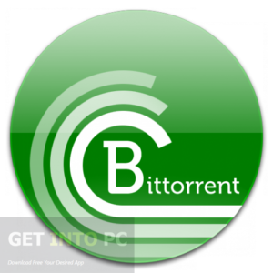 Getintopc Bittorrent Pro Free Download For Pc