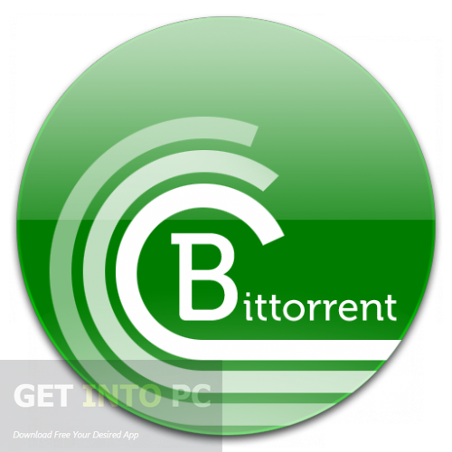 Bittorrent Free Download For PC Windows 10, 8.1, 7