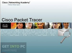 Getintopc Cisco Packet Tracer 6.2 Free Download