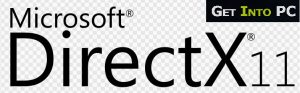 Getintopc Directx 11 Download Windows 7 64 Bit Latest Version