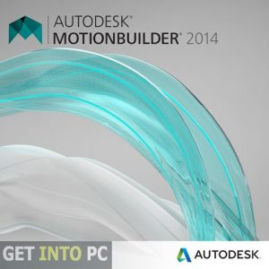 Getintopc Autodesk MotionBuilder 2014 Free Download