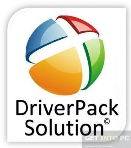 Getintopc DriverPack Solution 16.5 Full ISO Free Download
