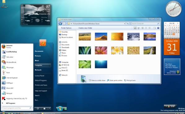 Getintopc windows 7 ultimate iso