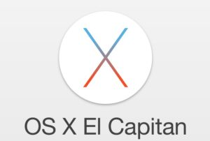 Getintopc Mac OS X El Capitan 10.11.6 Intel USB Install Download