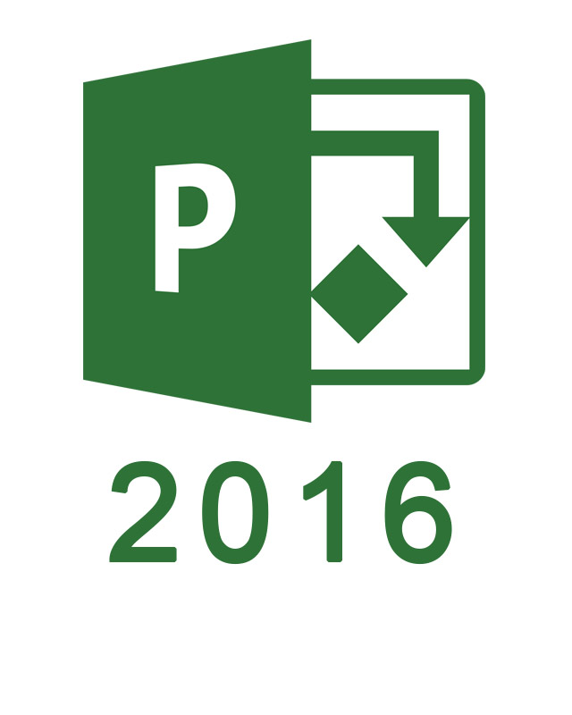 Microsoft Project Professional Free Download for Windows 10, 8.1, 7