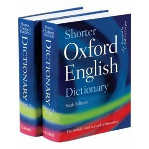 Getintopc Oxford Dictionary Free Download