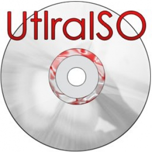 Getintopc Free Download Ultraiso Get into Pc