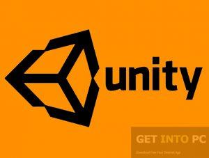 Getintopc Unity Pro 5.3.6 P1 64 Bit Free Download