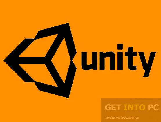 Unity Pro 5.3.6 P1 64 Bit Free Download