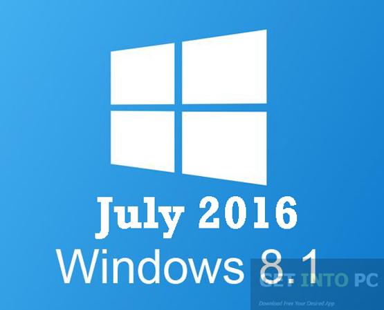 download iso windows 8.1 32 bit free
