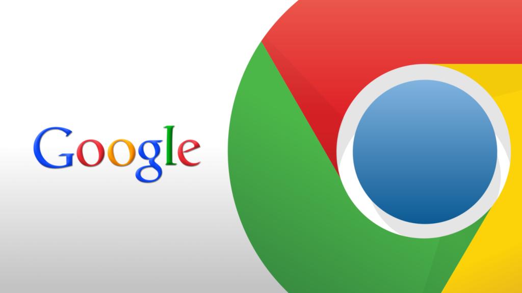 Download Google Chrome For Windows 7, 8, 10 64 bit / 32 bit