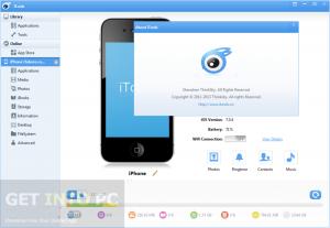 Getintopc Mobile Application Maker Software Free Download