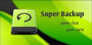 Getintopc Super Backup Pro: SMS & Contacts – Android Apps on Google Play