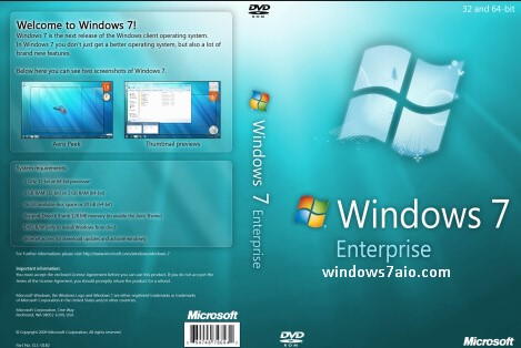 Getintopc windows 7 enterprise
