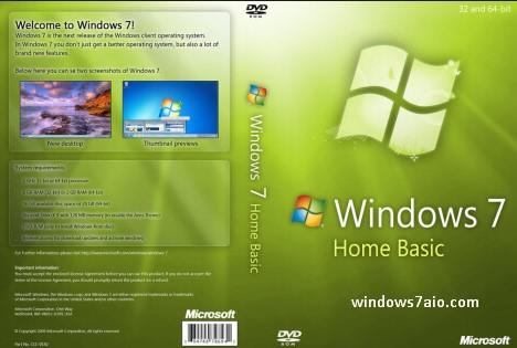 Getintopc windows 7 home basic