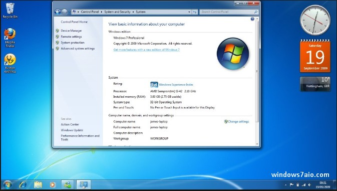 Getintopc windows 7 premium