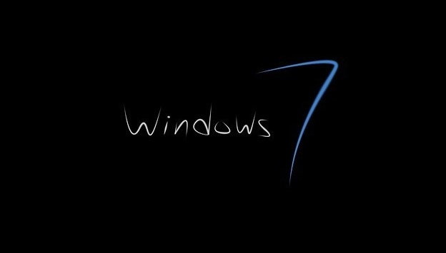 Getintopc windows 7 ultimate