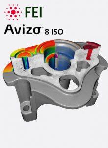 Getintopc FEI Avizo 8 ISO Free Download