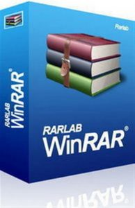 Winrar 32 bit 64 bits Free Download