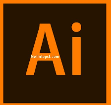 Adobe Illustrator CC 2018 v22.1.0.3