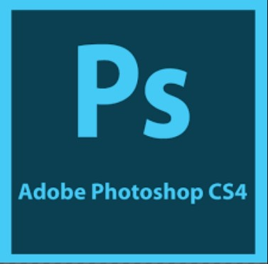 Adobe Photoshop CS4 Free