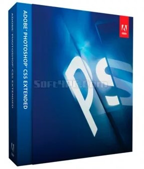 adobe photoshop cs5 free download full version for windows 7